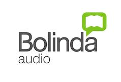 Bolinda Audio